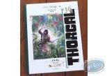 Limited First Edition, Thorgal : Aniel