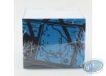 Notebook, Tintin : Notebook Tintin
