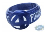 Jewelry, Fantastic Four : Fantastic 4 [50 Size]