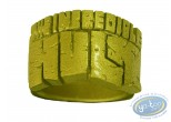 Jewelry, Hulk : Hulk [62 Size]