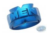 Jewelry, X-Men : X-Men [50 Size]