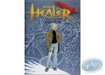 Limited First Edition, James Healer : James Healer
