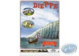 Bookplate Offset, Nef des Fous (La) : Dieppe