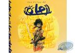 European Comic Books, Filles de Soleil (Les) : Les Filles de Soleil volume 1