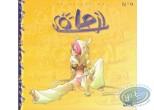 European Comic Books, Filles de Soleil (Les) : Les Filles de Soleil volume 9