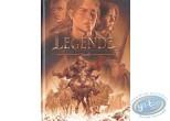 Special Edition, Légende : La grande battue