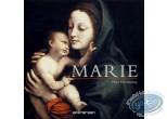 Book, Marie