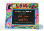 Photo Frame, Snoopy : PhotoFrame, Snoopy: Smak!