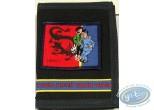Luggage, Tintin : Wallet, Tintin : The Blue Lotus : Tintin & Tchang