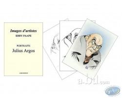 portrait Argos