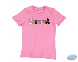 4 couleurs MAJOR ACCIDENT T Shirt