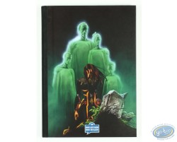 Le livre des dragons-Sticker 129 PANINI-DRAGONS