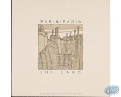 Paris & Paris