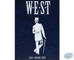 WEST cycle 3