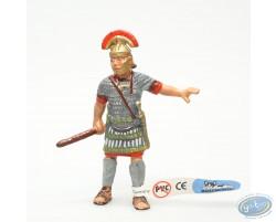 Plastic figure, Antiques : Centurio