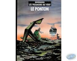 Les Ex-libris Offset  Croci Femme Petits Sapristains