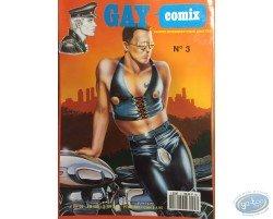 Incontri hot gay