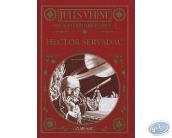 T3 - Hector Servadac - Partie 3