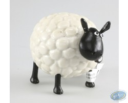 Shirley - Shaun the sheep
