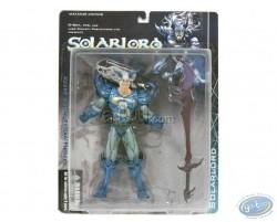 Solar Lord 1