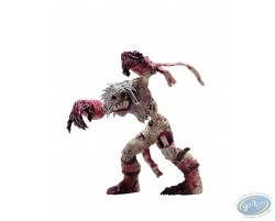 World of Warcraft action figures series 5 : Rottingham