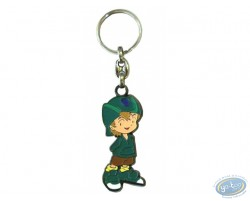 Metal Key ring, Digimon : TK