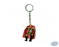 Key ring Hokuto no Ken : Souther