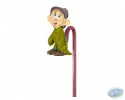 3D bookmark, Dopey, Disney