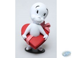 Casper heart