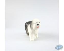 Dog bobtail