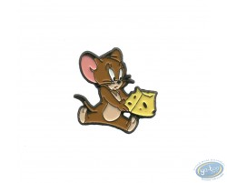 Jerry cheese