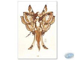 Fairy Louisette