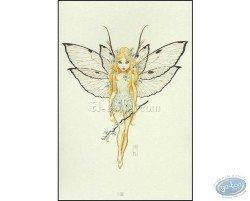 Fairy Asylis