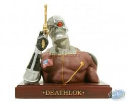 Deathlock