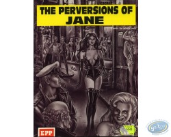 The perversions of Jane