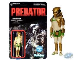 Predator (arcade version)