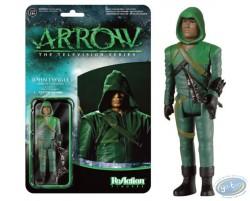 John Diggle (arrow costume)