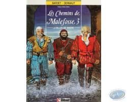 La vallee de misere (very good condition)