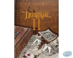 Le Décalogue II, La Fatwa