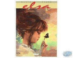 Elsa - Complete edition