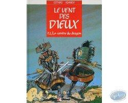 Le Ventre du Dragon (very good condition)