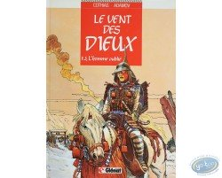L'Homme Oublie (very good condition)