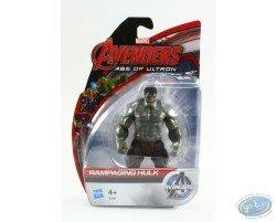 Rampaging Hulk