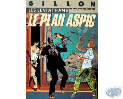 Le plan Aspic