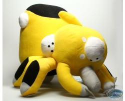 Ghost in the shell, Tachikoma Yellow