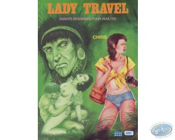Lady Travel