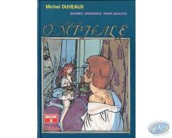 Les vices d'Omphale