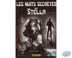 Les nuits blanches de Stella