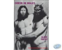 Odeur de mâles