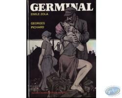 Germinal (Emile Zola)